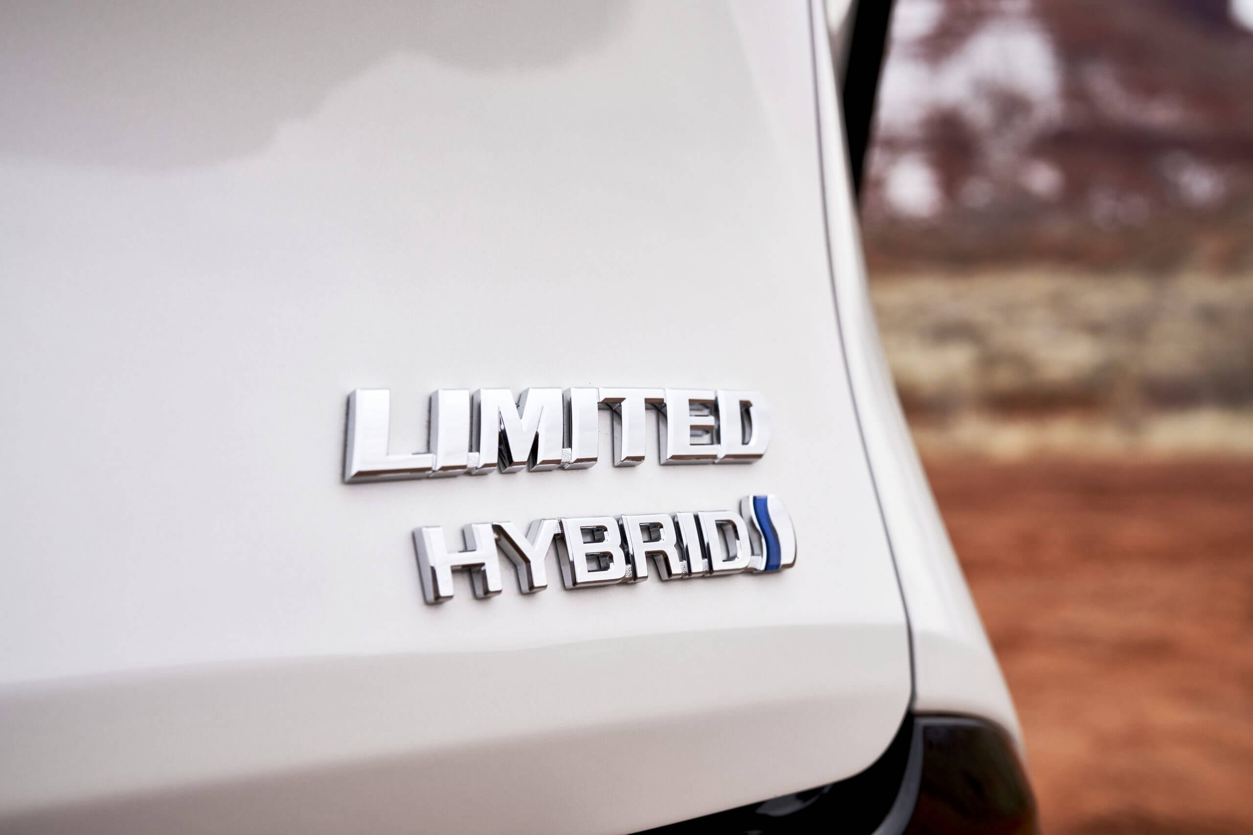 2021_Toyota_Sienna_Limited_06-scaled